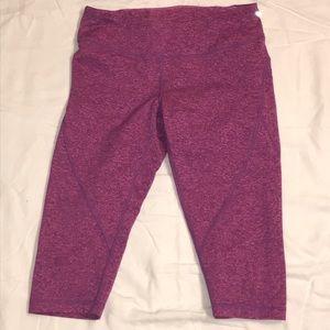 Zella Yoga Pants